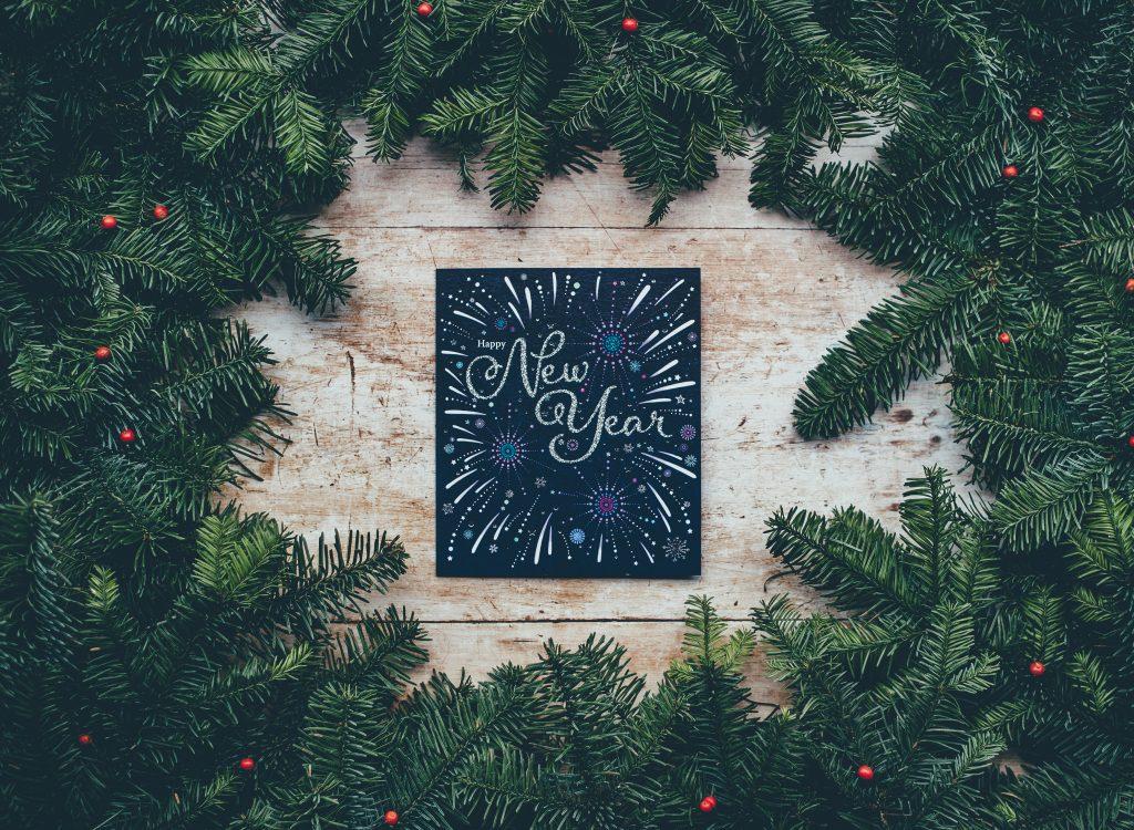 Nuevo año, ¿qué propósitos tenemos?