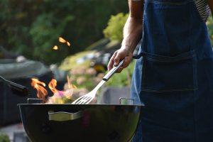 """Como hacer la mejor barbacoa: consejos de un carnicero """"pro"""""""
