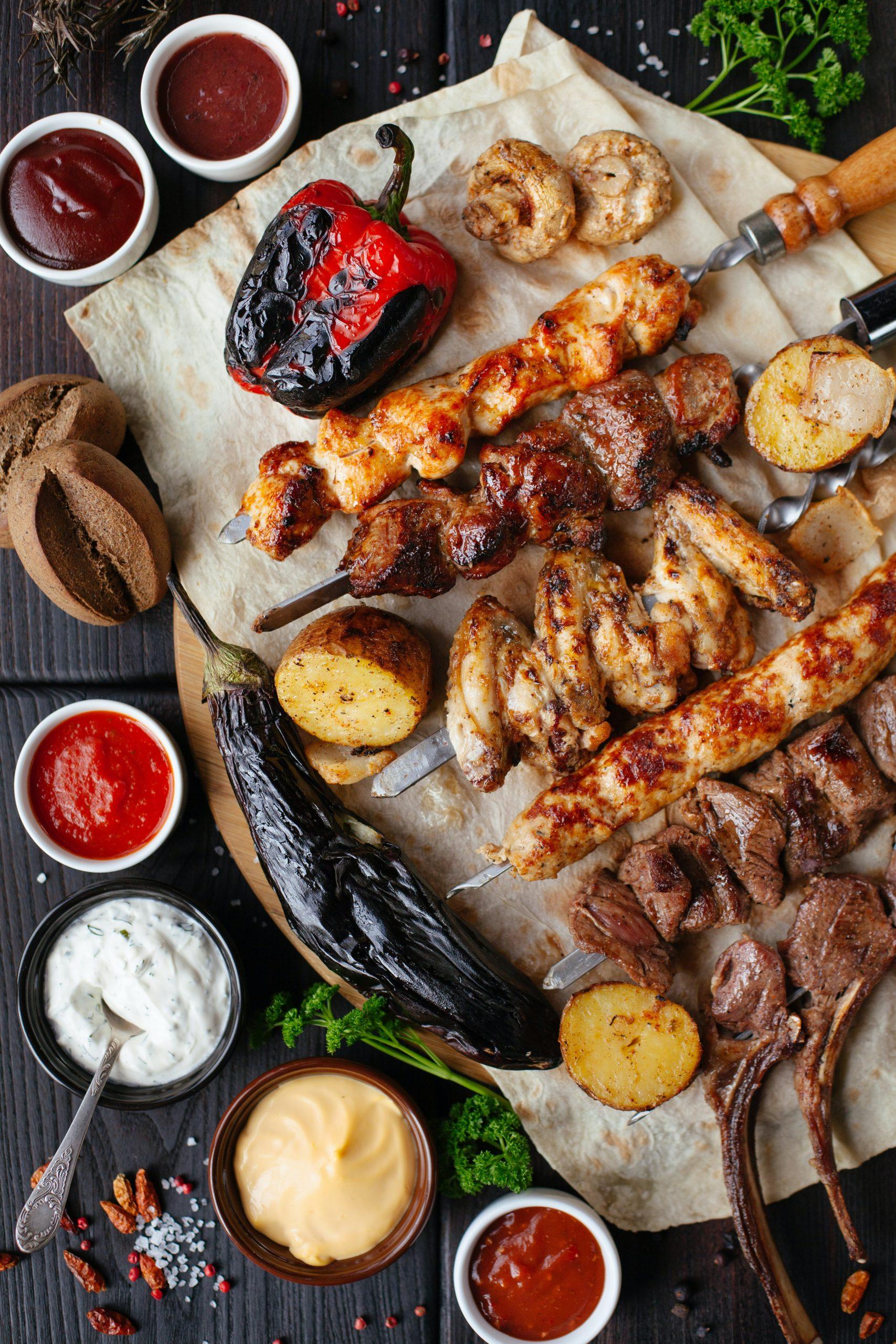 Beneficios, recetas y falsas leyendas de la carne de pollo