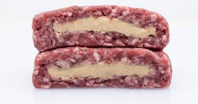 Burger Recius Augusta