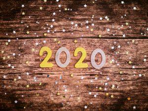 Nuevo año: ¿nuevos propósitos?