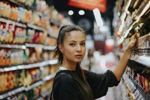 Crisis Covid-19: tu compra segura y sin estrés